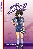 Angel Cup Volume 4