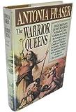 The Warrior Queens