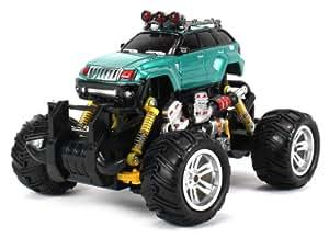 Velocity Toys 4