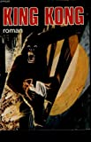 King Kong: A picture book (Elephant books) (044812789X) by Powers, Richard