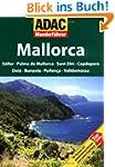 ADAC Wanderf�hrer Mallorca: Soller Pa...