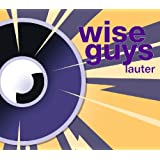 "Lautervon ""Wise Guys"""