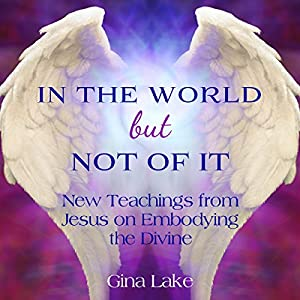 In the World but Not of It Audiobook
