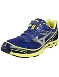 Mizuno Ronin 2's almost gone! $33.00-$95.00 depending on size. 51lTcNPTsIL._SL190_CR0,0,190,246_