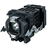 Brand New XL-2400 Replacement Lamp with Housing for SONY KDF 46E2000/ KDF 50E2000/ KDF 50E2010/ DF 55E2000/ KDF E42A10 Rear Projection TVs