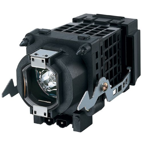 Sony Kdf E42a10 Tv Replacement Lamp With Housing