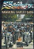Hamburg Harley Days 2008