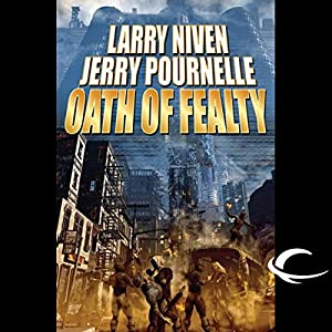 Oath of Fealty | [Larry Niven, Jerry Pournelle]