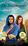 img - for The Dovekeepers: A Novel book / textbook / text book