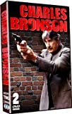 Charles Bronson [DVD] [Region 1] [US Import] [NTSC]