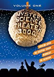 Mystery Science Theater 3000: I