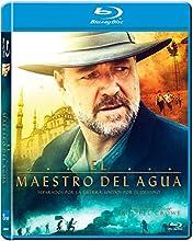 El Maestro Del Agua Blu-Ray [Blu-ray]