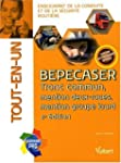 BEPECASER tout-en-un : Enseignant de...