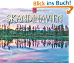 Skandinavien 2016 [Norwegen - Schwede...