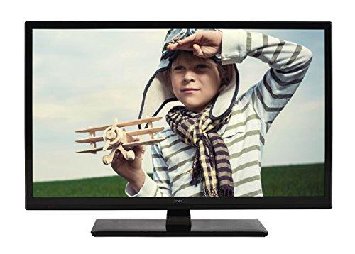 westinghouse-wd28hc1160-28-inch-led-tv