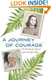 A Journey of Courage, The Amazing Story of Sister Dorothy Stang
