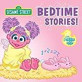 Sesame-Street-Bedtime-Bath-Book