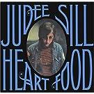 Heart Food [VINYL]