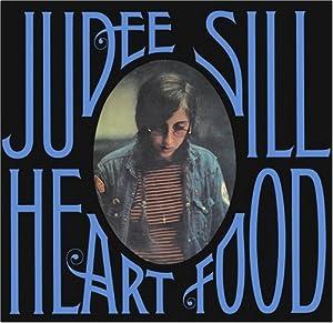 Heart Food (180 Gram Vinyl)