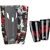 adidas Performance Messi 10 Shin Guard