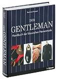 Image de Der Gentleman: Handbuch der klassischen Herrenmode
