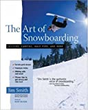 Art of Snowboarding