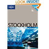 Lonely Planet Stockholm Encounter