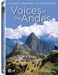 Voices of the Andes