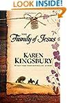 The Family of Jesus (Life-Changing Bi...