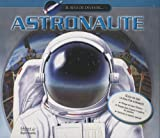 Astronaute
