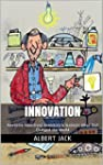 Innovation: Awesome Inventions: Inven...