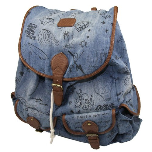 5b6ac8f22b billabong backpacks girls For Billabong - Billabong Girls Backpack - Schools  Out - Navy - One SizeBest buy Billabong - Billabong Girls Backpack - Schools  ...