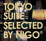 A BATHING APE TOKYO SUITE Selected by NIGO
