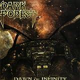 Dawn of Eternity