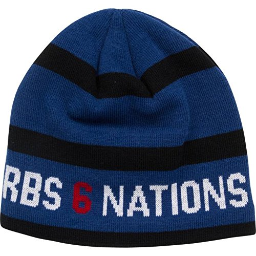 rbs-6-nations-rugby-heritage-striped-beanie-by-6-nations
