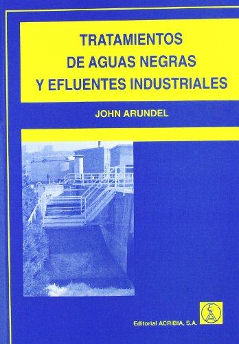 tratamiento-de-aguas-negras-y-efluentes-industriales