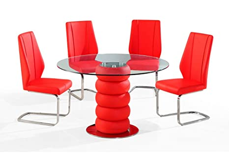 Heartlands Majuba Dining Table