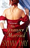 The Stranger I Married   [STRANGER I MARRIED] [Mass Market Paperback]