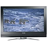 """Toshiba 32C3035 - 32"""" Widescreen HD Ready LCD TV - With Freeviewby Toshiba"""