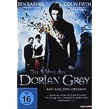 """Das Bildnis des Dorian Grayvon """"Ben Barnes"""""""