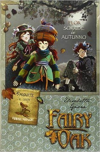 Fairy Oak_c