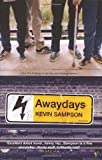 img - for Awaydays book / textbook / text book