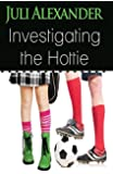 Investigating the Hottie