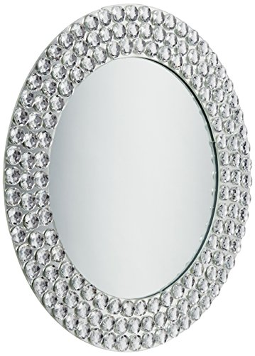 chargeit-par-jay-chargeur-avec-plaque-perles-miroir
