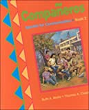 img - for Companeros: Spanish for Communication Book 2 by Ruth A. Moltz (1998-01-02) book / textbook / text book