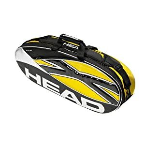 HEAD Extreme Pro Tennis Bag