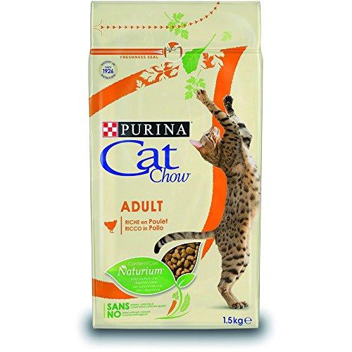 cat-chow-adult-huhn-und-pute-15-kg