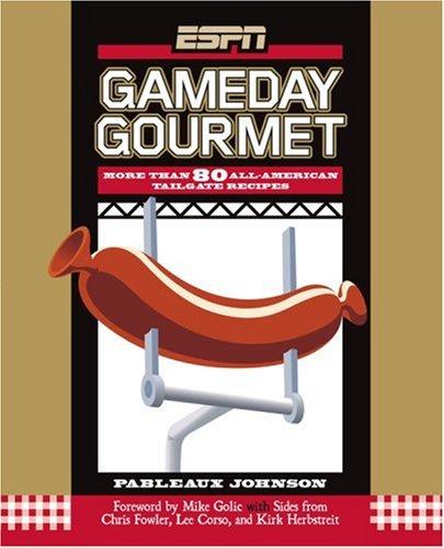 espn-gameday-gourmet