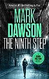 The Ninth Step - John Milton #8 (John Milton Thrillers)