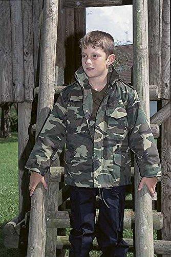 us-feldjacke-m65-kids-mit-futter-woodland-grosse164-xl